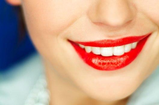 inhalosedare stomatolog
