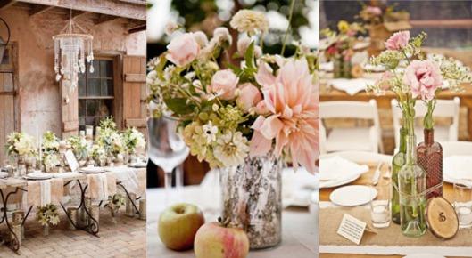 restaurant nunti bucuresti