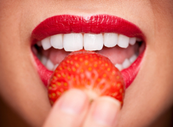 cursuri estetica dentara