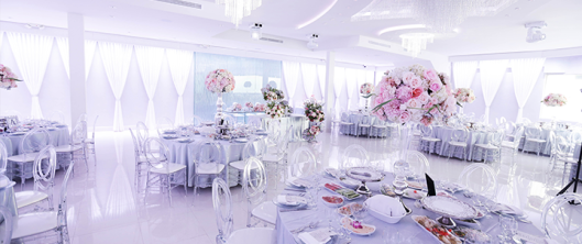 restaurant-nunti-bucuresti